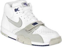 Nike Run Lite 5 Little Kids Style 631479