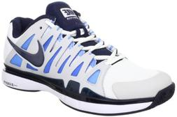 Nike Women's Season 7 Training Shoe Anthracite/White/Solar R