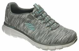 Skechers Women's Sport Empire - Rock Around Relaxed Fit Fash