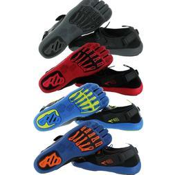 skele toes skeletoes barefoot minimalist aqua socks
