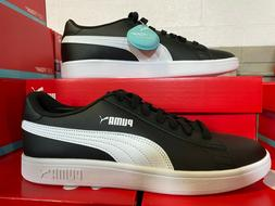 smash v2 mens sneakers men shoe basics