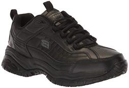 Skechers Soft Stride Galley