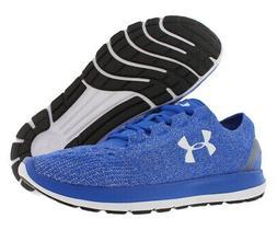 Under Armour Speedform Slingride Running Men's Shoes Size 8.
