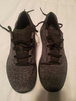 Under Armour  Speedform Slingride shoes size 8.5