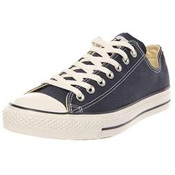 Converse Unisex All Star Hi Navy M9622,6.5 B US Women / 4.5