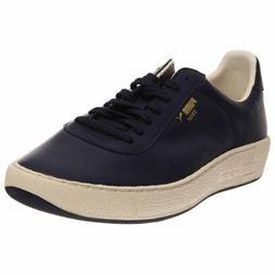 Puma Star Tennis Shoes - Blue - Mens