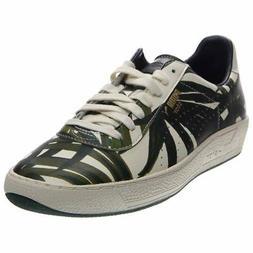 Puma Star X House of Hackney Tennis Shoes - White - Mens