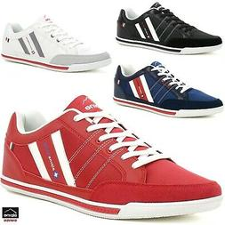 stefan mens retro fashion sneakers tennis shoes