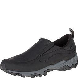 PUMA Suede Junior Sneaker  , Black/White, 5.5 M US Big Kid
