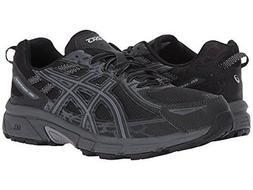 ASICS T7G3N.9016 Mens Gel-Venture 6 Running-Shoes- Choose SZ