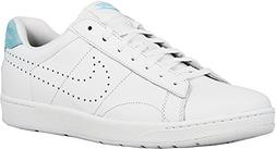 Nike Tennis Classic Ultra LTHR Mens Trainers