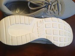 Nike Tennis shoes Size 14