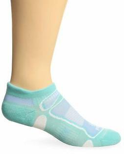 ultralight no show athletic running socks