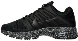 Unisex/Nike/Air Max Excellerate 4 Running Shoe/Oreo Panda Bl