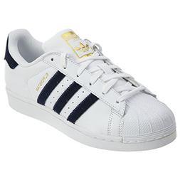 ASICS Kids' Upcourt 2 GS Tennis Shoe