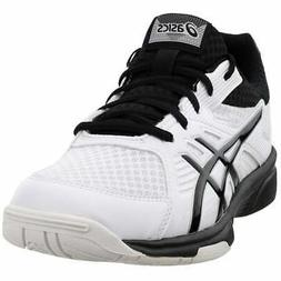 ASICS Upcourt 3 Grade School   Athletic Other Sport  Shoes
