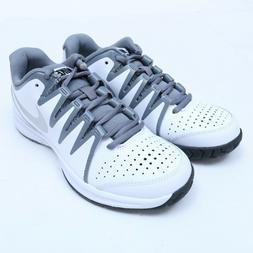 Nike Vapor Court Tennis Shoes 631713-100 Size 5-10