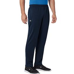 Champion Vapor Select Men's Training Pants Navy L