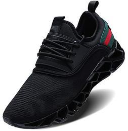 walking sneakers tennis athletic running