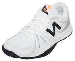 New Balance Women's 786 v2 Tennis Shoe Style WC786WN2