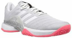 adidas Women's Barricade 2018 Tennis Shoe - Choose SZ/Color