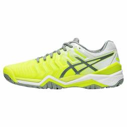 women s gel resolution 7 750 safety