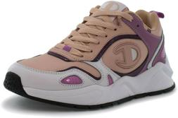 CHAMPION WOMEN'S NXT W  ATHLETIC / TENNIS SHOES SIZE 8.5 - N
