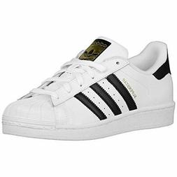adidas Originals Women's Superstar Shoes Running - Choose SZ