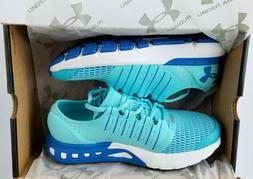 Under Armour Women's UA Speedform Europa Running Tennis Shoe