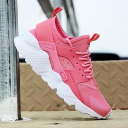 Women Sneaker Tennis Shoes Ladies Casual Athletic Walking Ru