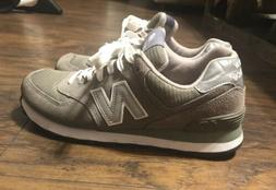 WOMENS NEW BALANCE 311 CLASSIC LIFESTYLE TENNIS SHOES WL311M