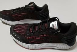 Under Armour Womens Charged Rogue Sneakers Tennis Shoes Size