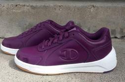 a4433027b Champion womens girls sneakers tennis shoes
