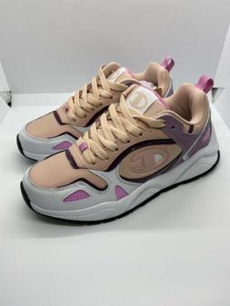 Champion Womens Nxt W  Tennis Shoes Size 8.5 #cp100049w