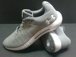Womens  Size 7,10 Sneakers UNDER ARMOUR MICRO G PURSUIT Runn