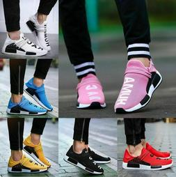 Womens Sneakers Casual Sports Running Tennis Shoes Breathabl