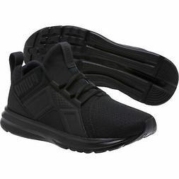 PUMA Zenvo Women's Training Shoes Women Shoe Running