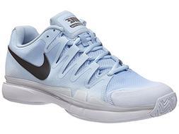 Nike Womens Zoom Vapor 9.5 Tour